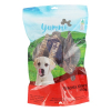 Beef Trachea Jerky 450g **NEW PRODUCT**